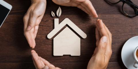 4 Questions to Ask When Shopping for Home Insurance , Rochester, New York