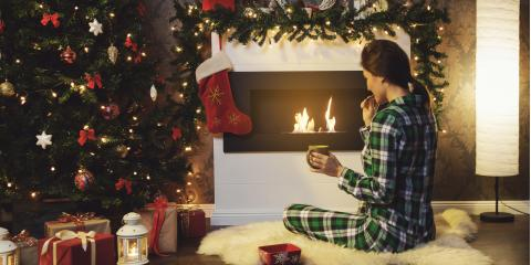 Best Fire Prevention Tips for the Holidays, Spearman, Texas