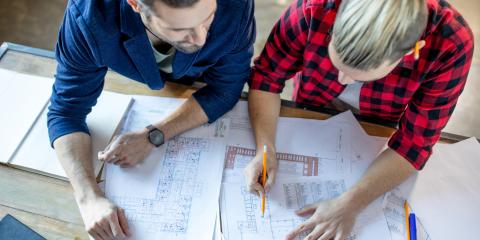 How Do Renovations Affect Home Insurance?, Stafford, Texas