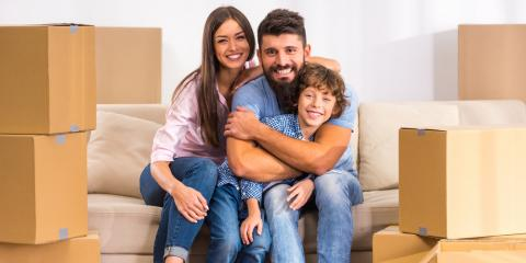 3 Simple Tips to Get The Most Out of Your Homeowners Insurance, Clarksville, Arkansas