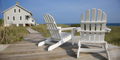 What to Know About Insurance for a Vacation Home, Lincoln, Nebraska