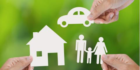 3 Reasons to Bundle Home & Auto Insurance , Scottsboro, Alabama