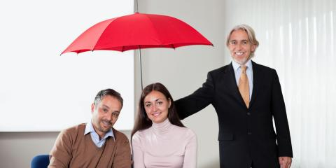 What Is Umbrella Insurance & Why Do You Need It?, Somerset, Kentucky