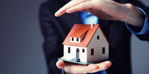 Top 3 Benefits of Buying Home Insurance, Farmington, Connecticut