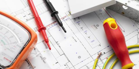 Why YouShould Call a Professional Electrician for Electrical Wiring Issues, Covington, Kentucky