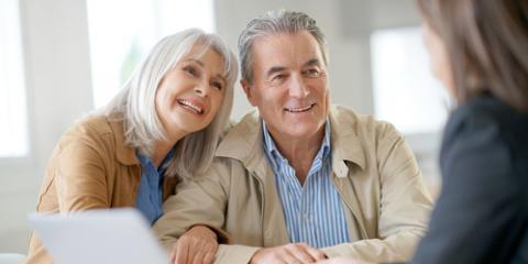 4 FAQs About Home Loans, Lebanon, Ohio