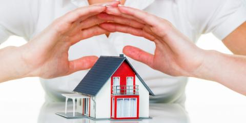 Why Should You Reevaluate Your Homeowner Insurance Policy?, Hebron, Kentucky