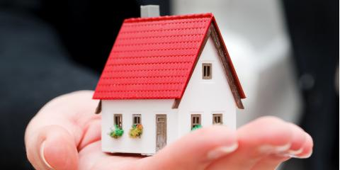 What Does Your Homeowners Insurance Cover?, Texarkana, Texas