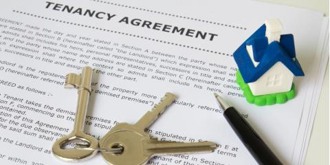 4 Important Benefits of Landlord Insurance, Spencerport, New York