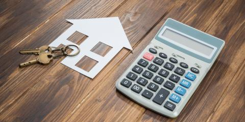 Home Refinance: 3 Reasons You Should Consider Refinancing Your Home, Washington, Ohio