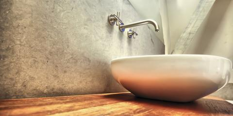 Signs You Need Bathroom Remodeling TS Construction Inc - Need bathroom remodel