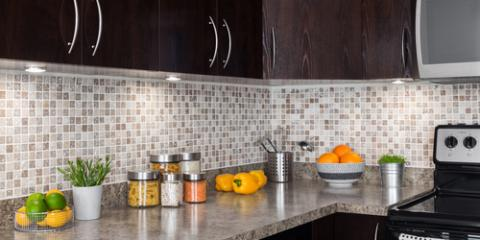 3 Areas to Address in Home Remodeling Projects for a New House, ,