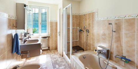 3 Home Remodeling Projects With the Greatest ROI, Danbury, Connecticut