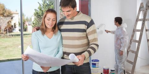 3 Remodeling Projects With the Best Return on Investment, Anchorage, Alaska