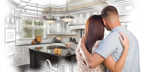 3 Tips for Starting the Home Remodeling Process, Evendale, Ohio