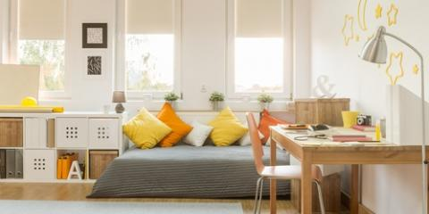 3 Ways To Update Your Kids Rooms As They Age Deep River Connecticut