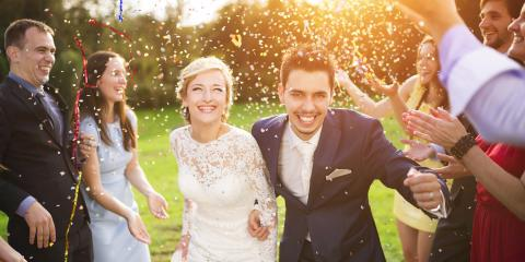 3 Home Remodeling Ideas for Newlyweds, Chillicothe, Ohio
