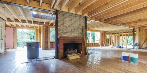 How to Find the Perfect Home Remodeling Contractor for Your Project, Gig Harbor Peninsula, Washington