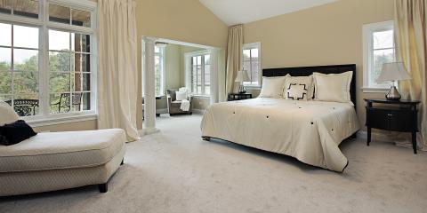 3 Home Improvement Projects for Luxurious Master Bedrooms, New Haven, Connecticut