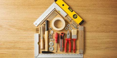 5 Factors to Expect During Home Remodeling, Archdale, North Carolina