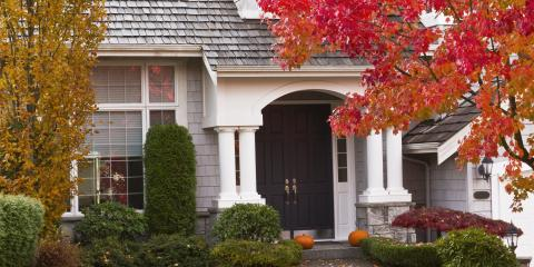 4 Reasons Fall is the Ideal Time for Home Remodeling, Archdale, North Carolina