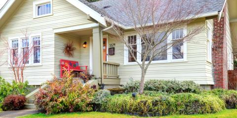 Livonia Contractor Shares 3 Factors to Consider When Choosing Siding, Livonia, Michigan