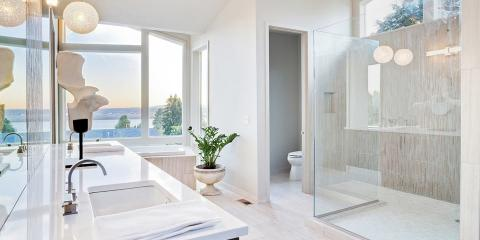 Top 3 Home Remodeling Updates From Kipp's Contracting, Ellicott City, Maryland