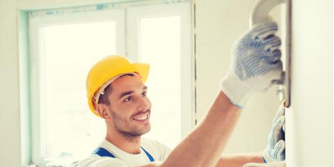 How to Pick a Home Remodeling Contractor, Middletown, New Jersey