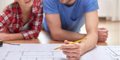 3 Steps You Should Take Prior to Any Home Remodeling Project, Seattle, Washington