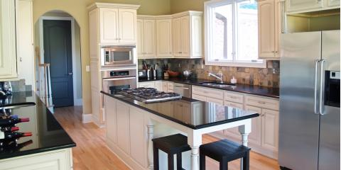 Create Your Home Remodeling Budget With These 5 Steps, Webster, New York
