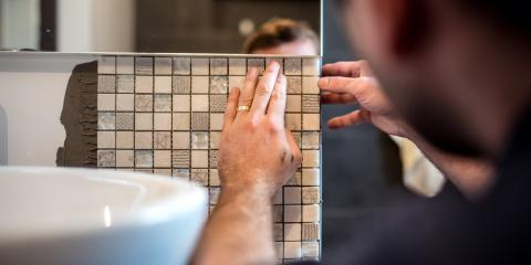 How Does Bathroom Remodeling Increase Home Value?, Lehigh, Pennsylvania