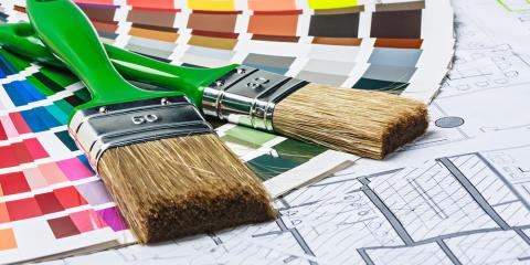 The Top 3 Qualities to Look for in a Building Contractor, Walton, Kentucky