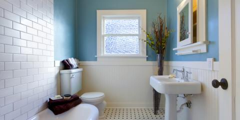 Do's and Don'ts of Bathroom Remodeling, Atmore, Alabama