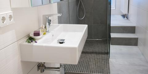 5 Tips for an Accessible Bathroom Home Improvement Project, West Memphis, Arkansas