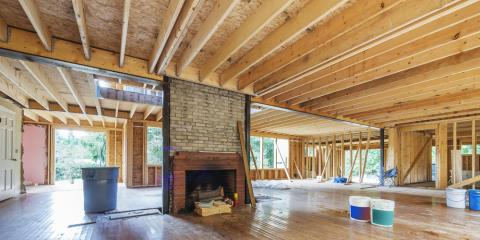 Why You Should Invest in a Home Renovation Instead of Buying New, Dardenne Prairie, Missouri
