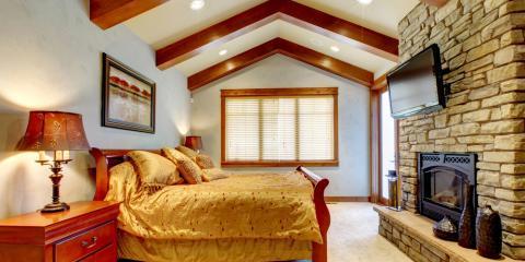 Leading Contractors Discuss Latest Home Renovation Trends, Denver, Colorado