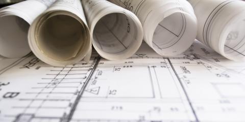 Top 4 Benefits of a Home Renovation, Booneville, Arkansas