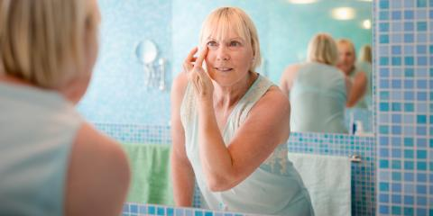 4 Home Renovation Projects to Help Seniors Age in Place, Rockford, Illinois