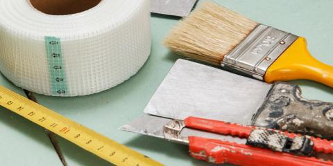 Handyman vs. Contractor: Which Should You Hire for Home Repair?, Morgan, Ohio