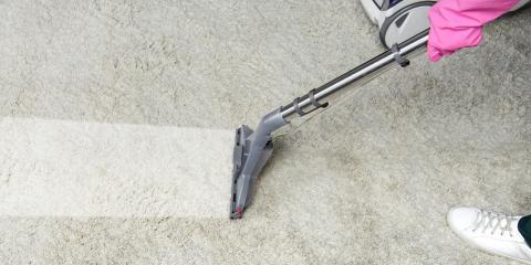 A New Homeowner's Guide to Maintenance, Wentzville, Missouri