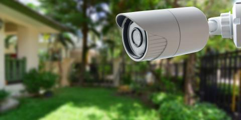 Why a Professional Should Set Up Your Home Security System, Clintonville, Wisconsin