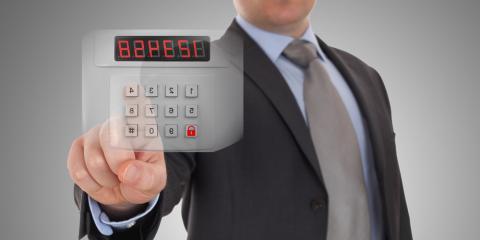 7 Benefits of a Home Security System, Cincinnati, Ohio
