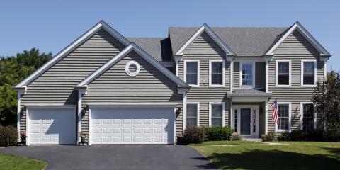 Selecting the Right Home Siding: LP SmartSide® vs. Hardie Board, Creve Coeur, Missouri
