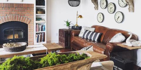 Transitions Home Staging Presents the Top 3 Home Staging Trends, Whitefish, Montana