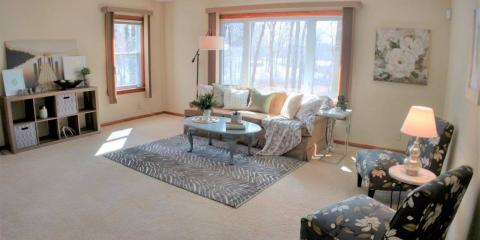 5 Tips for Effective Home Staging, Tallmadge, Ohio