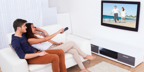 3 Advantages of Having a Home Theater, West Carrollton, Ohio