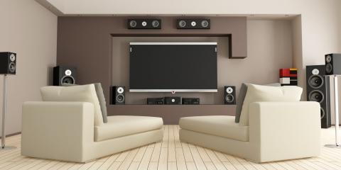 Why TV Calibration Is Crucial for Your Home Theater, West Carrollton, Ohio