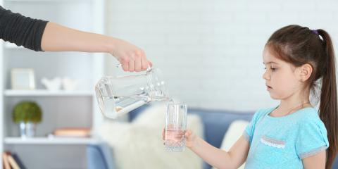 Save 10% on Home Water Systems When You Pay in Cash, Honolulu, Hawaii