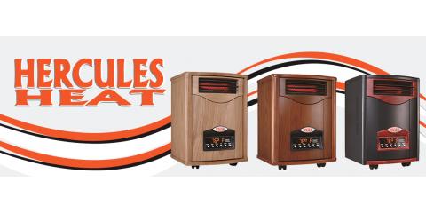 Hercules Heat , Heating, Services, East Greenwich, Rhode Island