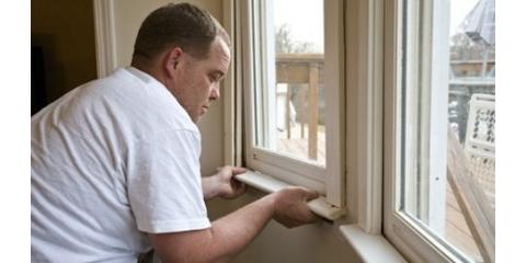 Why Impact-Resistant Windows Should Be Your Next Home Improvement Project, Hobbs, New Mexico